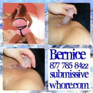erotic submissive stories