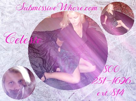 Submissive Sex