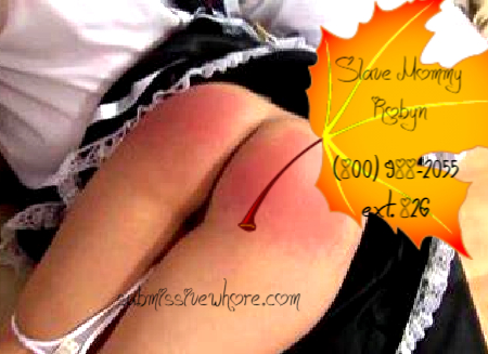 bare bottom spankings