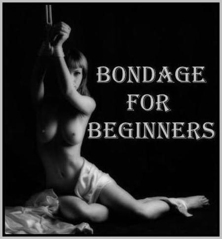 image Manual for beginners whores episode 1