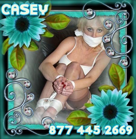 spanking phone sex Casey