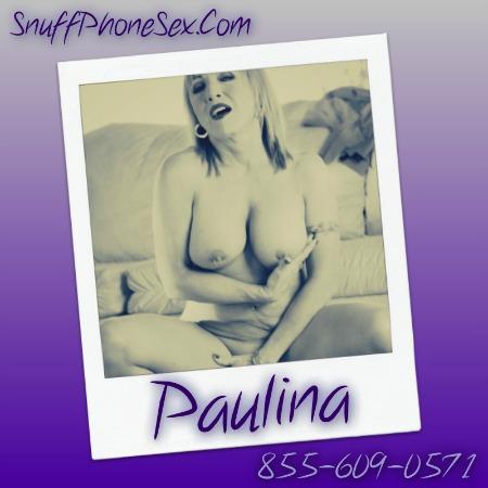 submissive slut (2)