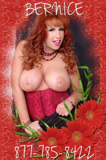 submissive whore big tits