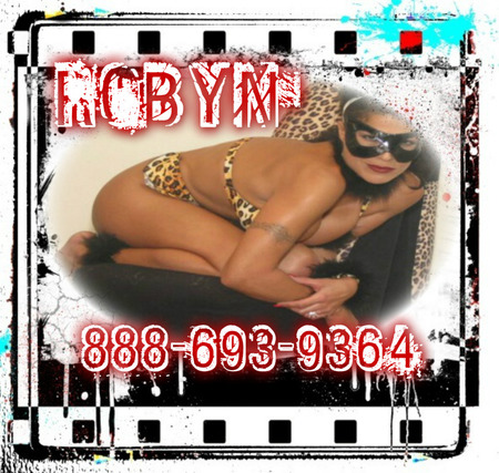 submissive whore robyn2