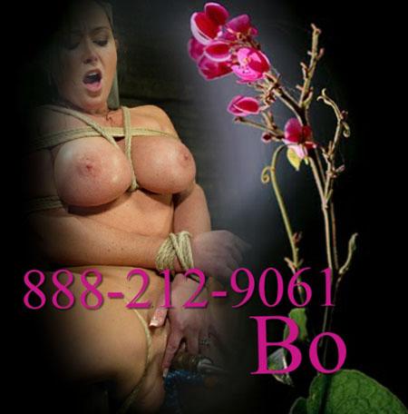 submissive whore